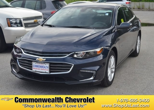 2018 chevrolet malibu. exellent chevrolet new 2018 chevrolet malibu lt throughout chevrolet malibu